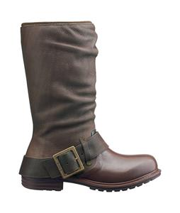 Bogs Hudson Buckle Boots