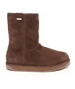 Emu Paterson Lo Boots