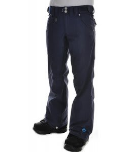 Sessions Trick Snowboard Pants
