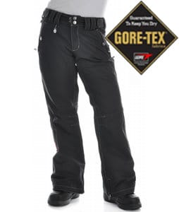 Sessions Filter Gore-Tex Snowboard Pants