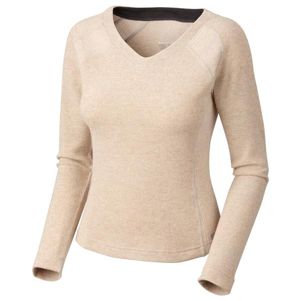 Mountain Hardwear Sarafin Sweater
