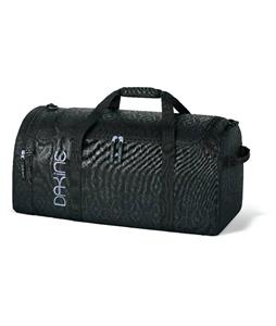 Dakine QB Bag 74L Duffel Bag