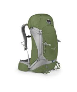 Osprey Kestrel 38 Backpack 36L