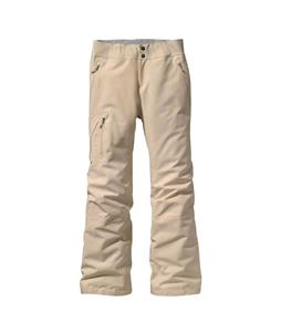Patagonia Insulated Powder Bowl Ski Pants