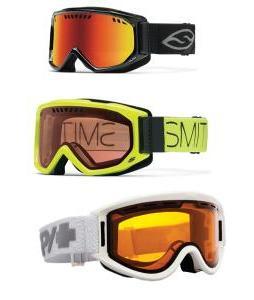 adam goggles