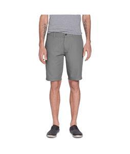 Nau Dayuse Shorts