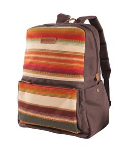 Pendleton Computer Backpack