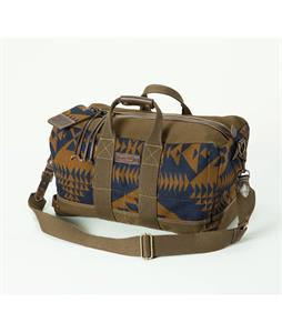 Pendleton Silver Creek Weekender Duffel Bag 60L