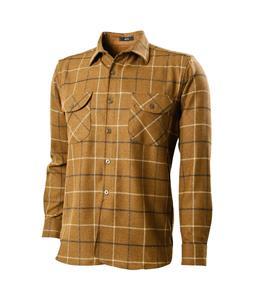 Pendleton Oliver Shirt