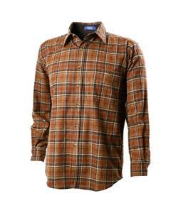 Pendleton Trail L/S Shirt