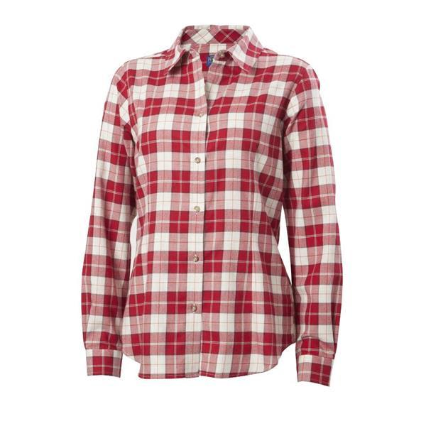 Pendleton Favorite Flannel