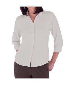 Royal Robbins Light Expedition 3/4 Sleeve Shirt