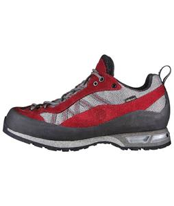 Hanwag Escalator GTX Approach Hiking Shoes