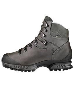 Hanwag Tatra GTX Hiking Boots