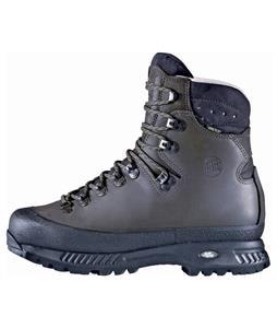 Hanwag Alaska GTX Hiking Boots