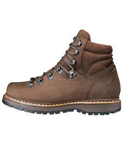 Hanwag Bergler Hiking Boots