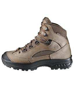 Hanwag Banks Lady GTX Hiking Boots