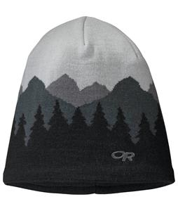 Outdoor Research Perspective Beanie