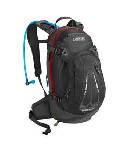 Camelbak M.U.L.E. NV 100 Oz Hydration Pack