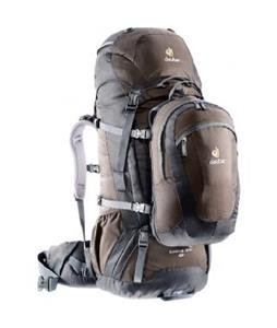 Deuter Quantum 55+10 SL Backpack