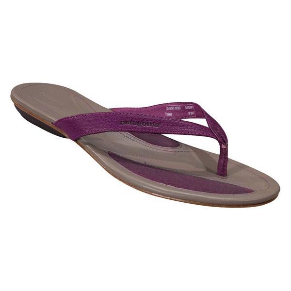 Patagonia Bandha Thong Sandals