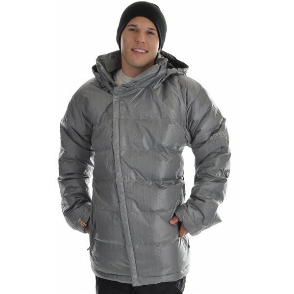 Bonfire Darka Snowboard Jacket