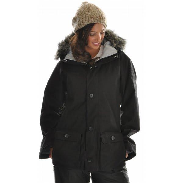 Bonfire Arena Snowboard Jacket
