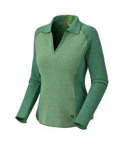 Mountain Hardwear Sarafin Sweater