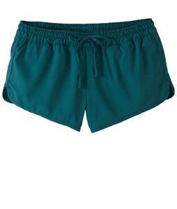 Prana Paradise Shorts
