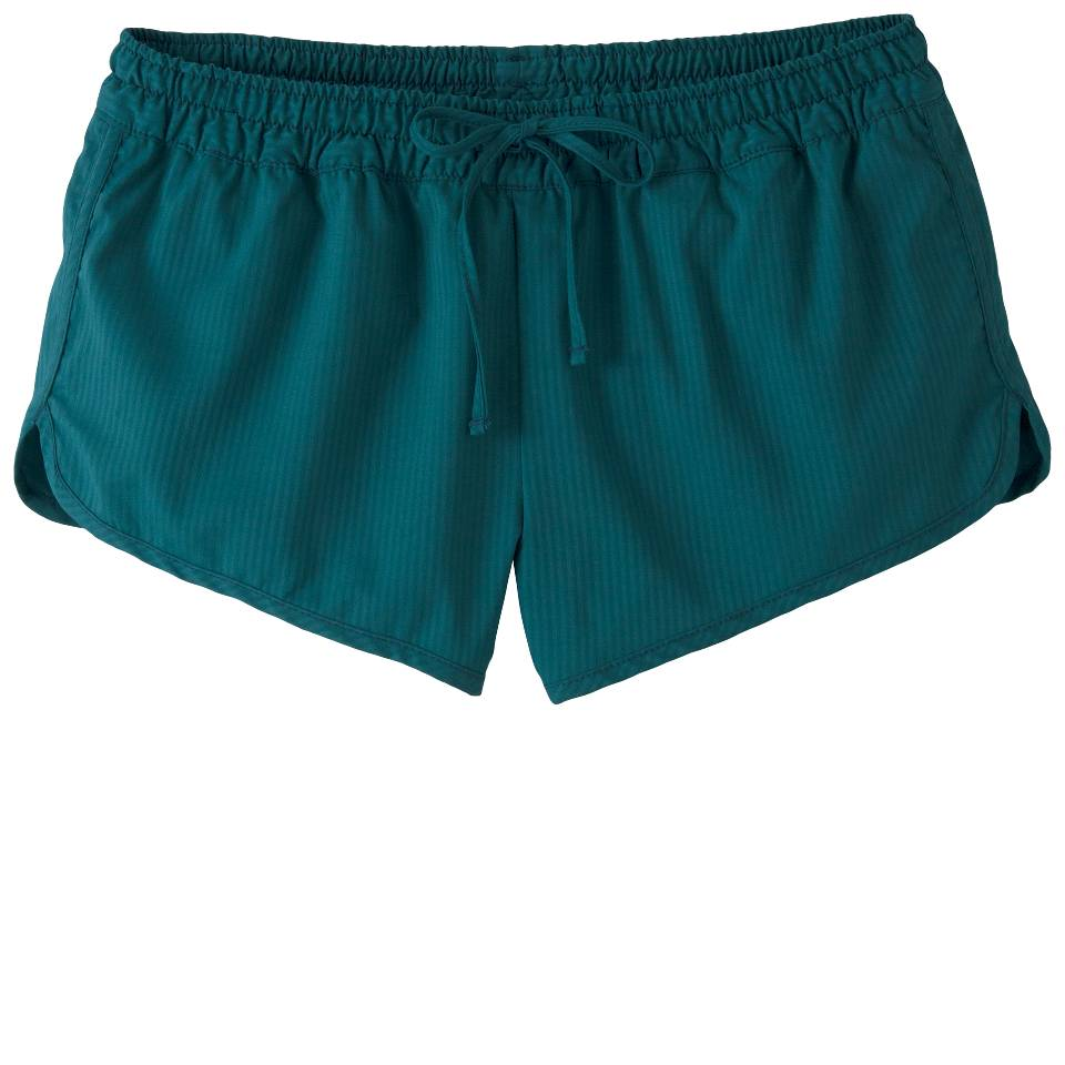 On Sale Prana Paradise Shorts Womens Up To 65 Off
