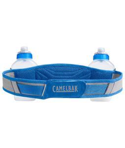 Camelbak Arc 2 10 Oz Podium Arc Bottle Water Bottle