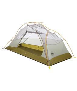 Big Agnes Fishhook SL 1 Tent