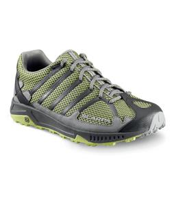Scarpa Temp Shoes Trailrunning Shoes