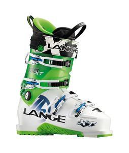 Lange XT 130 Ski Boots