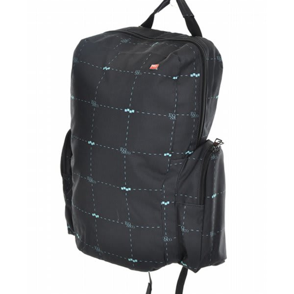 Foursquare Link Backpack