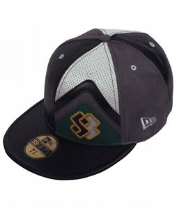 Special Blend Mix It Up New Era Cap