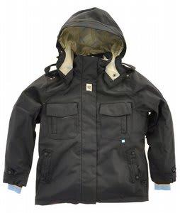 Special Blend Ariel Snowboard Jacket