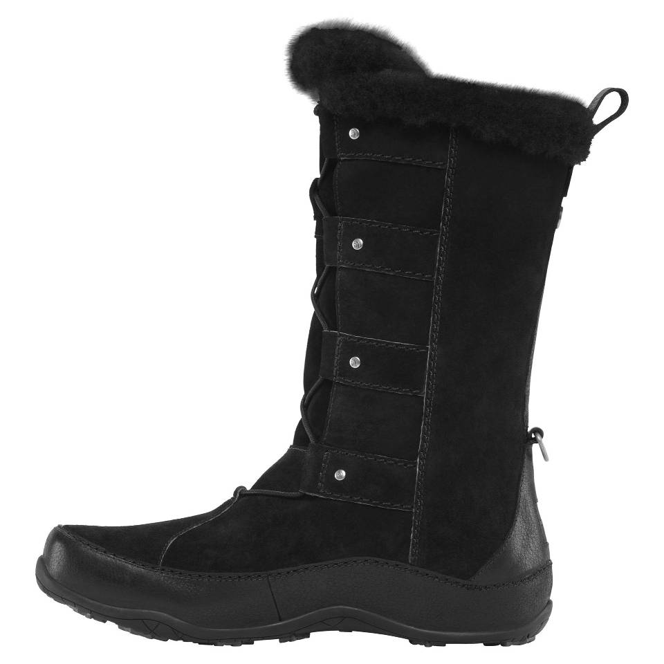 The North Face Abby Iv Boots Womens