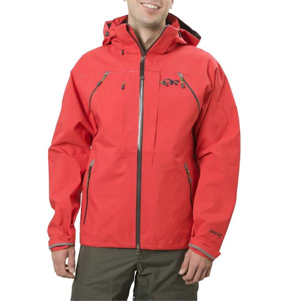 Shop our huge selection of outdoor clothing and gear at: metools.ml