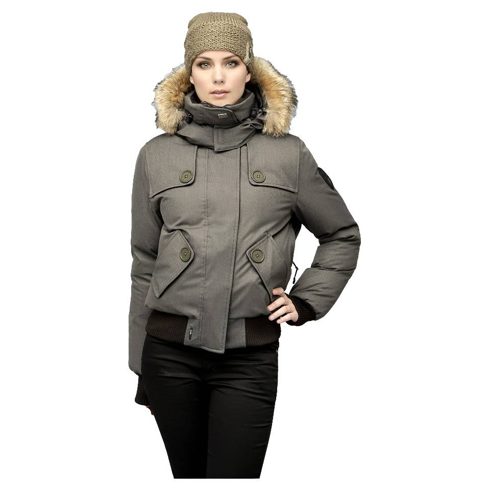 Find great deals on eBay for coats and jackets. Shop with confidence.