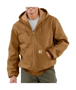 Carhartt Duck Active-Thermal Lined Jacket