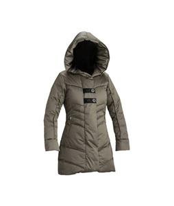 Descente Femme Down Jacket