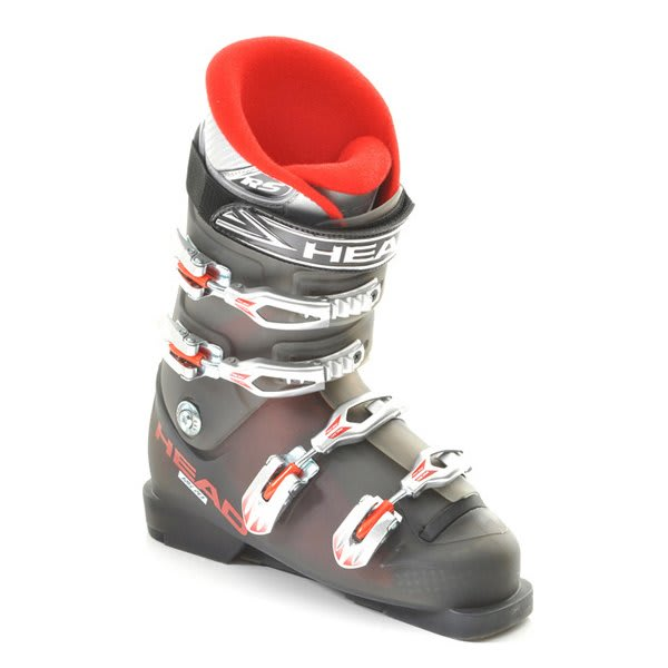 Head Rs 70 Ski Boots