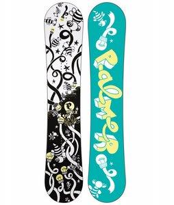 Palmer Jade Twin Snowboard