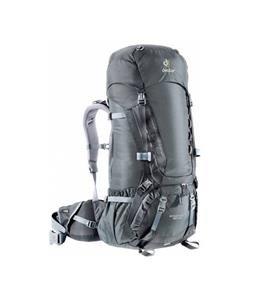 Deuter Aircontact 55+10 Backpack 55L