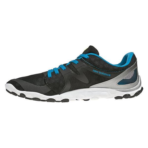 New Balance Mv Running Shoes