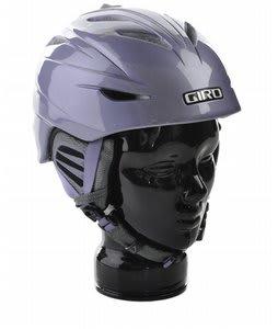 Giro G10 Snow Helmet