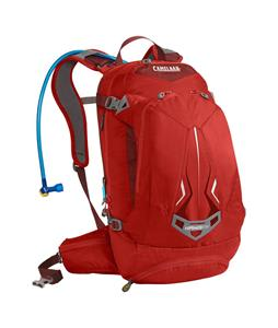 Camelbak H.A.W.G. NV 100 Oz Hydration Pack