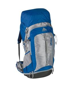 Kelty Fury 35L Backpack