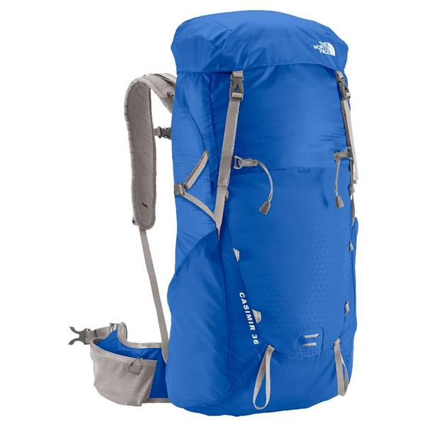 The North Face Casimir 36 Backpack